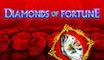 Diamonds of Fortune Novoline Casino