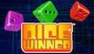 Dice Winner Novoline Casino