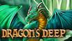 Dragons Deep Novoline Casino