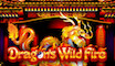 Dragons Wild Fire Novoline Casino