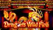 Dragons Wild Fire Novoline Casino