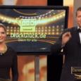 Drueckglueck-Sport1-Moderatorin-und-Moderator