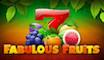 Fabulous Fruits Novoline Casino