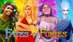 Fates and Furies Novoline Casino