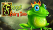 Frogs Fairy Tale Novoline Casino