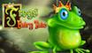 Frogs Fairy Tale Novoline Casino