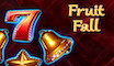 Fruit Fall Novoline Casino