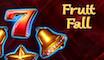 Fruit Fall Novoline Casino