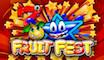 Fruit Fest Novoline Casino