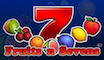 Fruits n Sevens Novoline Casino