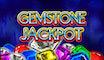 Gemstone Jackpot Novoline Casino