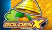 Golden X Casino Novoline Casino