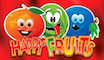 Happy Fruits Novoline Casino