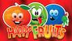Happy Fruits Novoline Casino