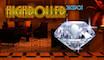 HighRoller Jackpot Novoline Casino