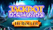 Jackpot Diamonds Novoline Casino