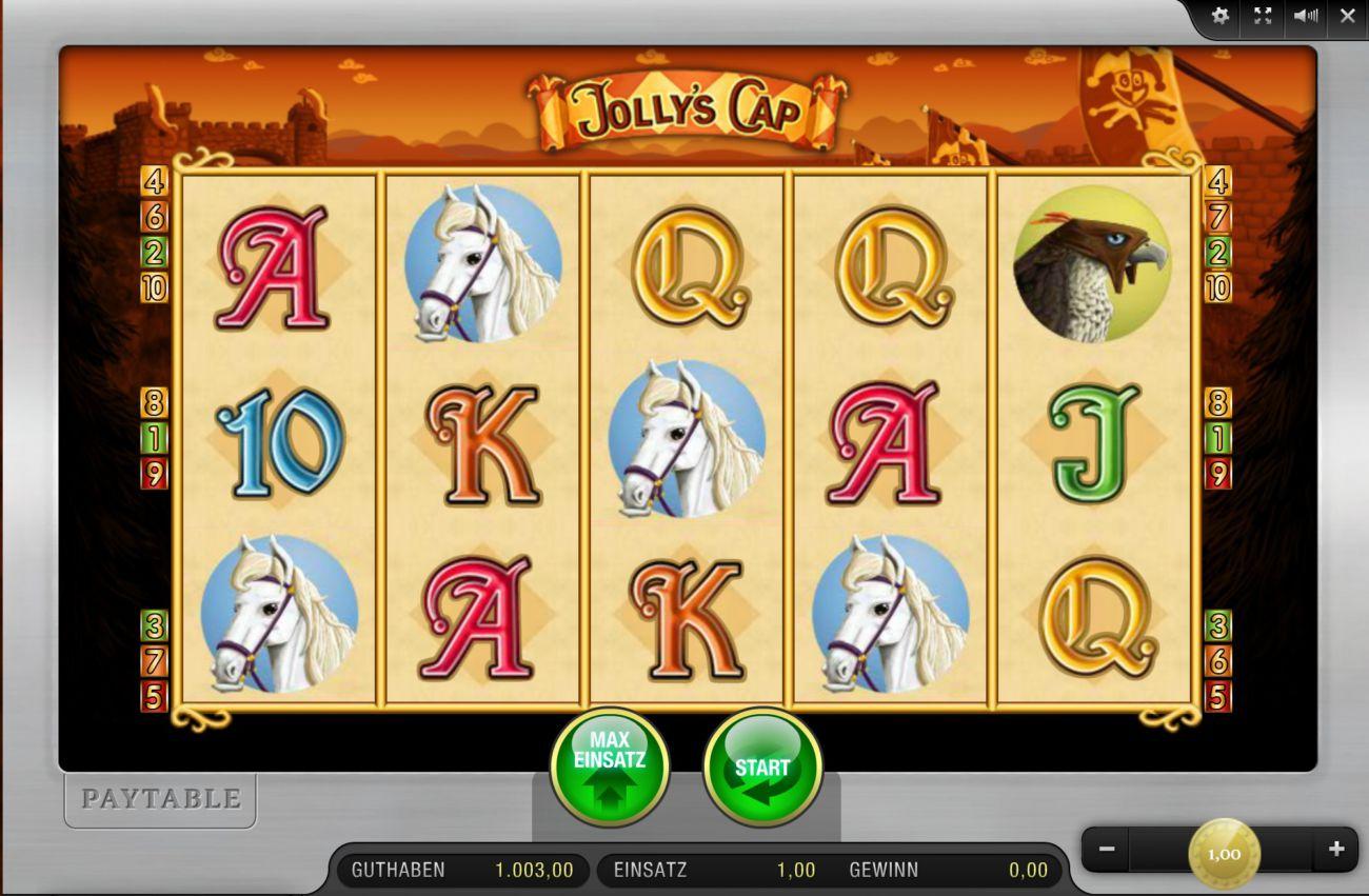 spielhallen spiele kostenlos online spielen