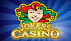 Jokers Casino Novoline Casino