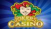 Jokers Casino Novoline Casino