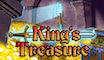Kings Treasure Novoline Casino