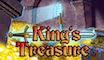 Kings Treasure Novoline Casino