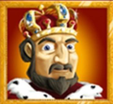 jokers cap kostenlos online spielen download