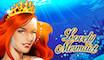 Lovely Mermaid Novoline Casino