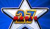 Magic 27 Novoline Casino