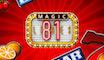 Magic 81 Lines Novoline Casino