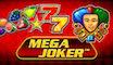Mega Joker Novoline Casino