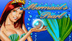 Mermaids Pearl Novoline Casino