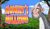 Monkeys Millions Novoline Casino