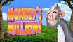 Monkeys Millions Novoline Casino