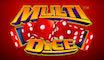 Multi Dice Novoline Casino