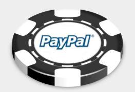 paypal ohne konto auszahlen