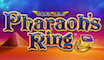 Pharaohs Ring Novoline Casino