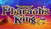 Pharaohs Ring Novoline Casino