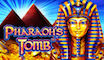Pharaohs Tomb Novoline Casino