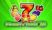 Plenty of Fruit 20 Novoline Casino