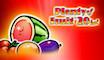 Plenty of Fruit 20 hot Novoline Casino