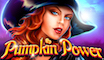 Pumpkin Power Novoline Casino