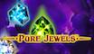 Pure Jewels Novoline Casino