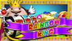 Rainbow King Novoline Casino