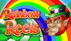 Rainbow Reels Novoline Casino