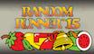 Random Runner 15 Novoline Casino