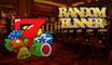 Random Runner Novoline Casino