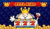 Reel King Novoline Casino