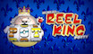 Reel King Potty Novoline Casino