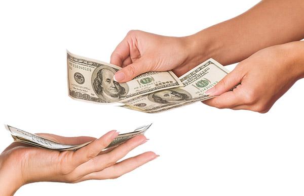 Revenue Share Casino