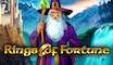Rings of Fortune Novoline Casino